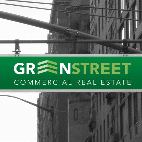 01_identity_greenstreet