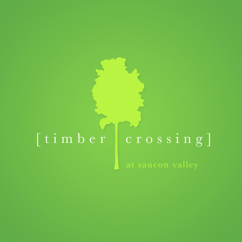 04_idendity_timbercrossing