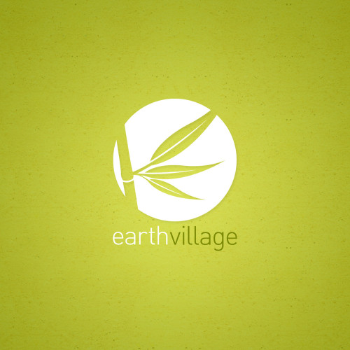 07_idendity_earthvillage