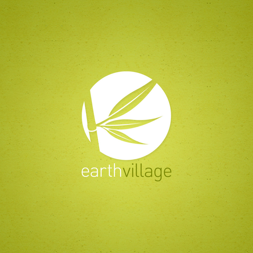 07_idendity_earthvillage