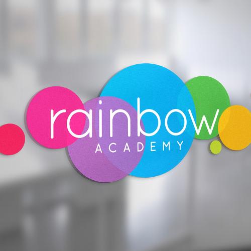 RainbowAcademy_Logo