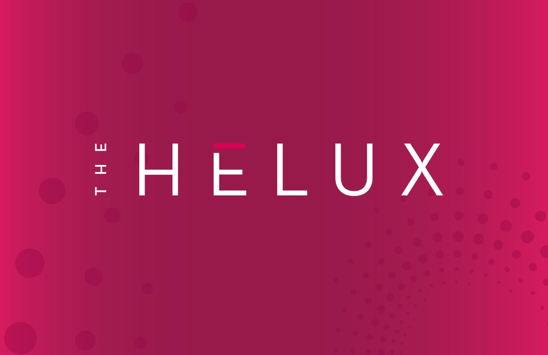 Helux_logo
