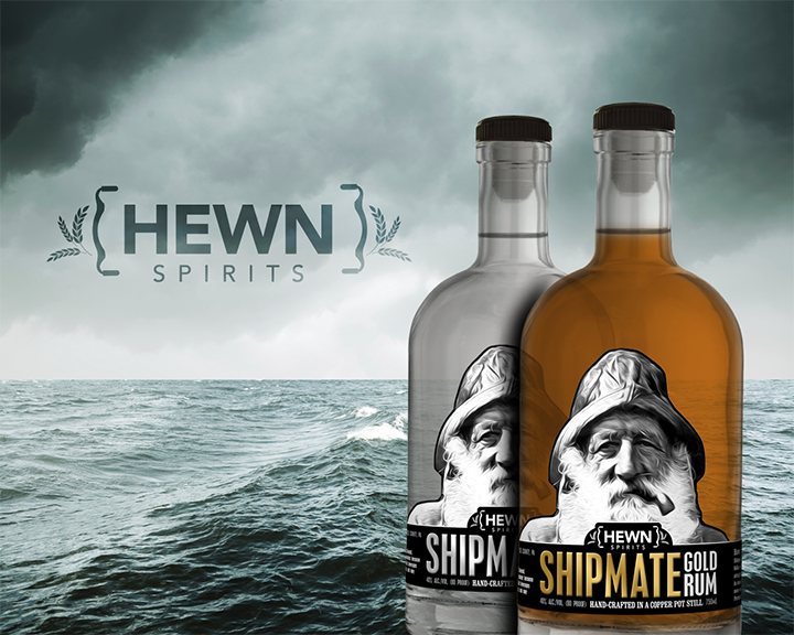 Hewn_Shipmate_Hero