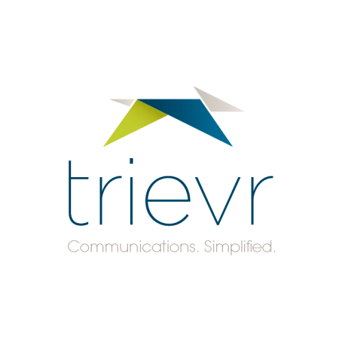 Trievr_Logo_Tag_4cb