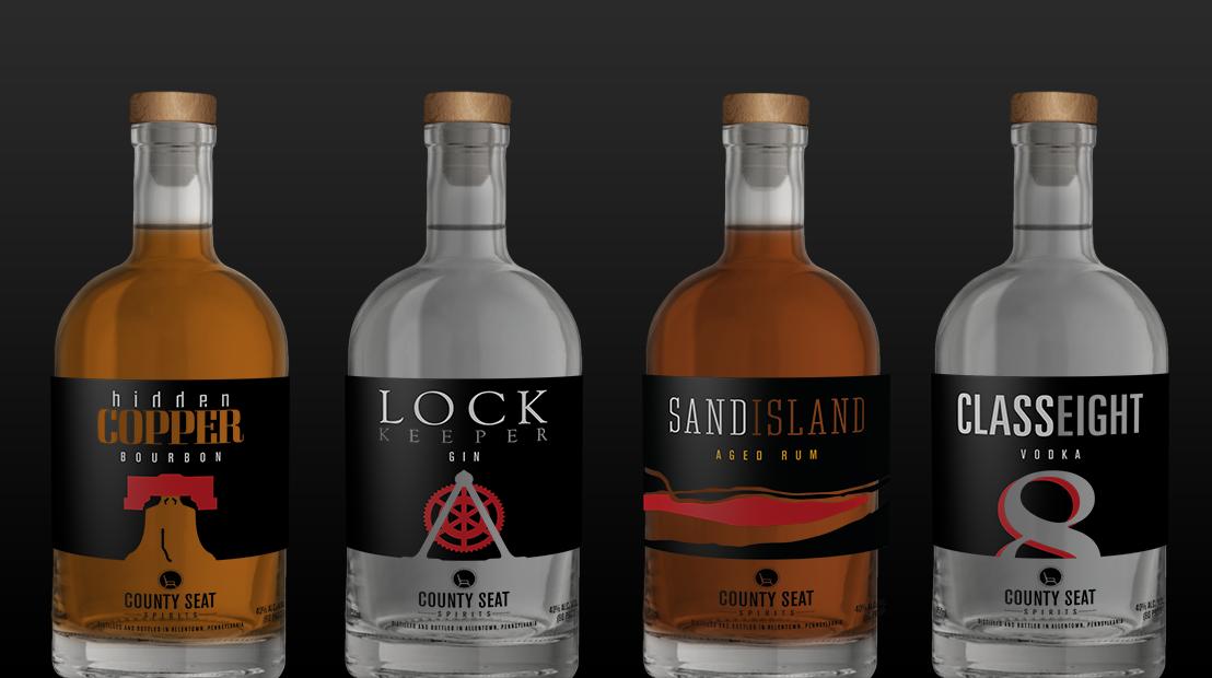 CS_Bottles_2c