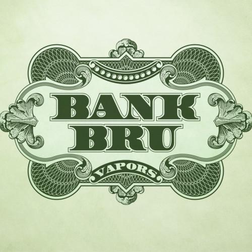 BBV_Logo_FauxBG_2