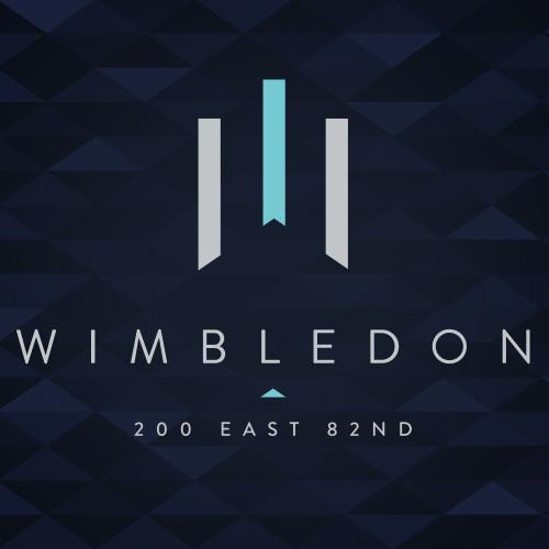 Wimbledon_Logo2