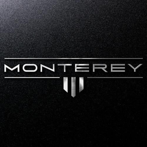 Monterey_Logo