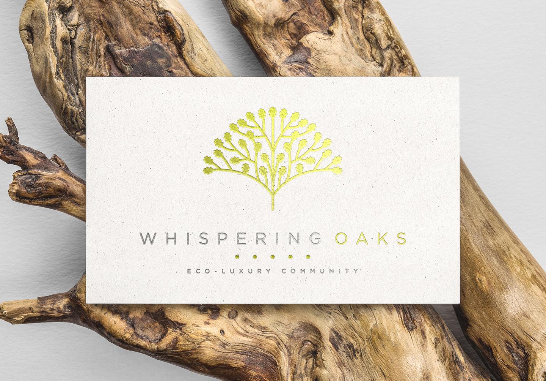 WhisperingOaks_Logo