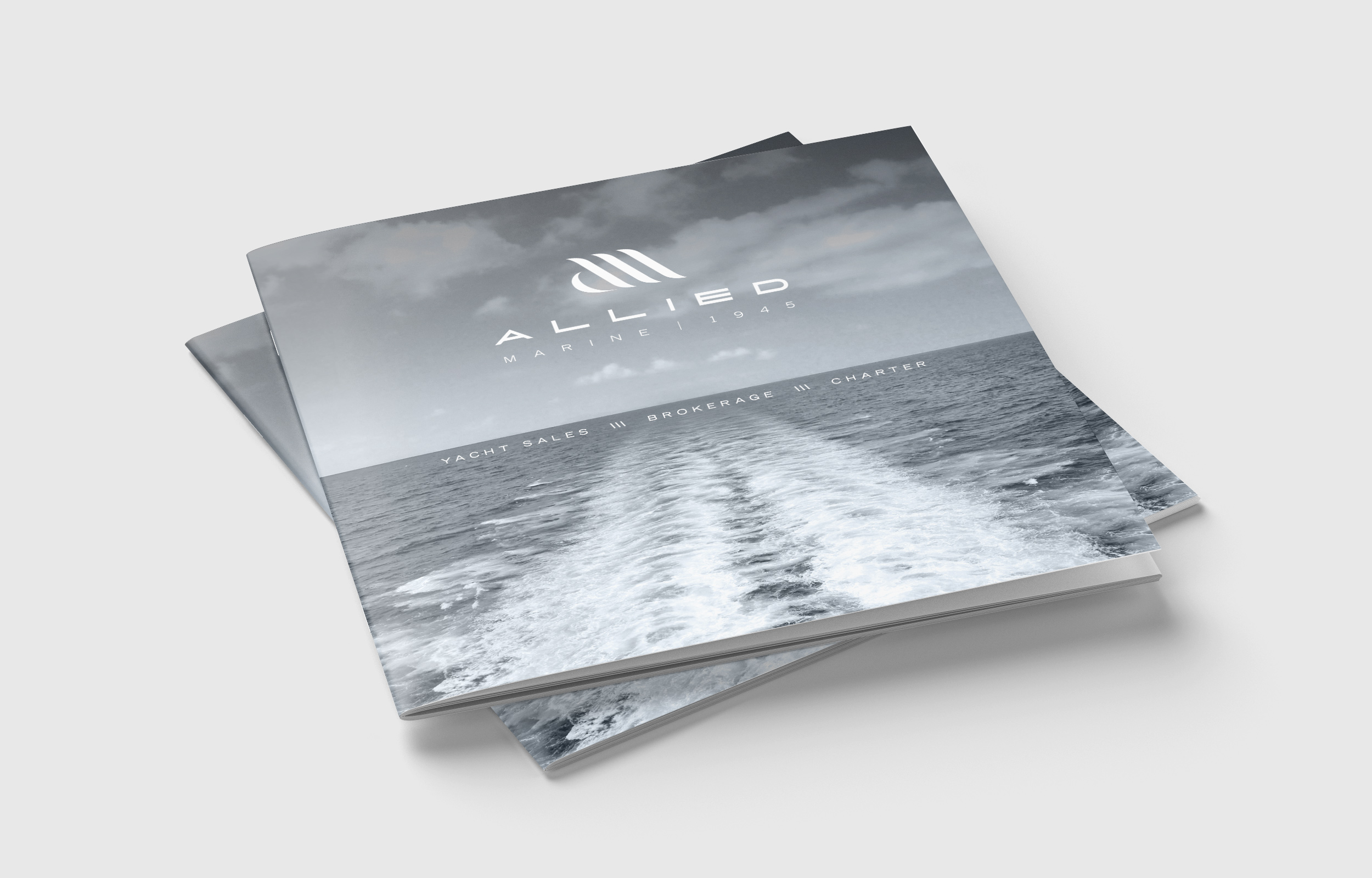 AM_Brochure_Cover
