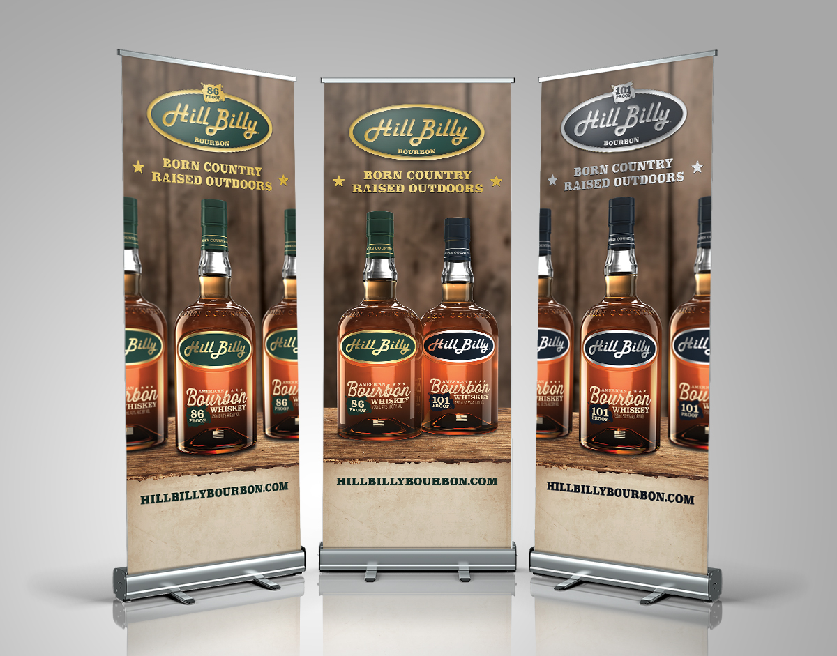 HB_Pullup_Banners